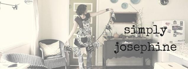 simply josepine (1)