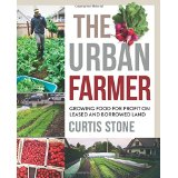 Curtis Stone the Urban Farmer