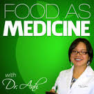 Food As Medicine Podcast