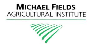 MicahelFieldsAgInstitutelogo