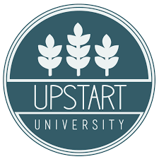 Upstart University farm networking and education