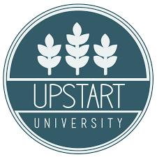 Upstart University farm networking and education