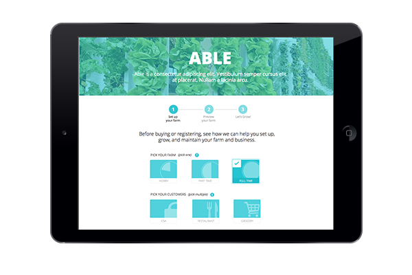 able.ag virtual asistant bright agrotech software