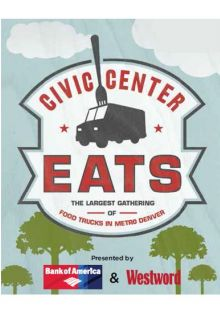 Civic Center Eats