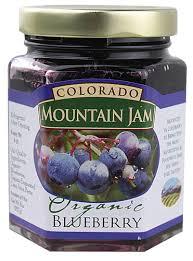 Colorado Mountain Jam