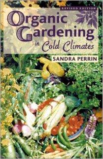 OrganicGardeningInColdClimates