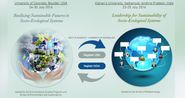International Systems Theory Conference