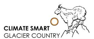 climate-smart-glacier-county