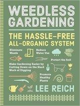 WeedlessGardening