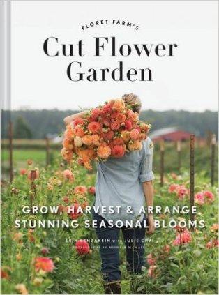 Cut Flower Garden