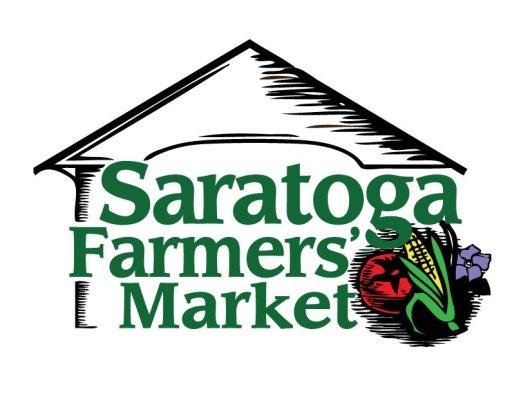 SAratogaFarmer'sMarketLogo