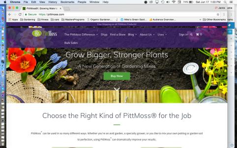 PittMossWebsite