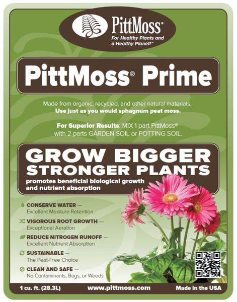 PittMoss_Prime_1cuft_shopify_grande