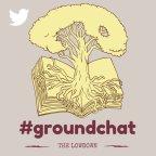 #groundChat