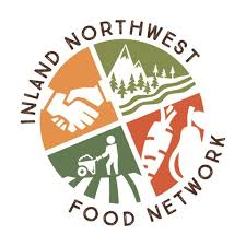 Inland NW Food Network