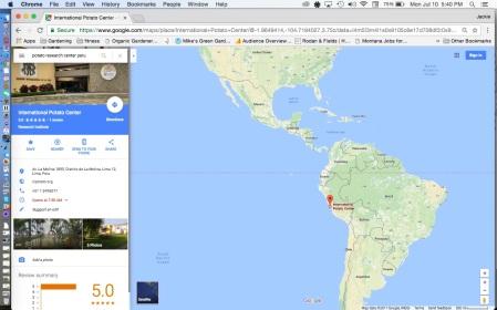 LimaPotatoCenter.jpg