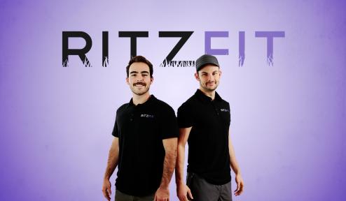 Ritzfit_Banner_Portrait