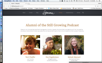 StillGrowingPodcast