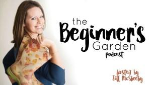 beginners-garden-homepage