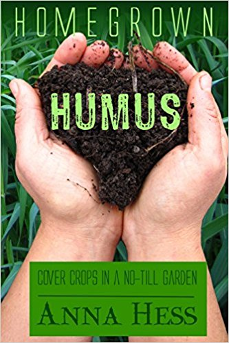HomeGrownHumus