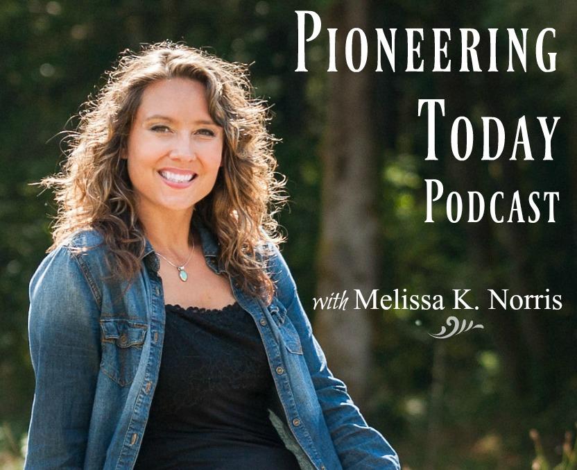 PioneeringTodayPodcast