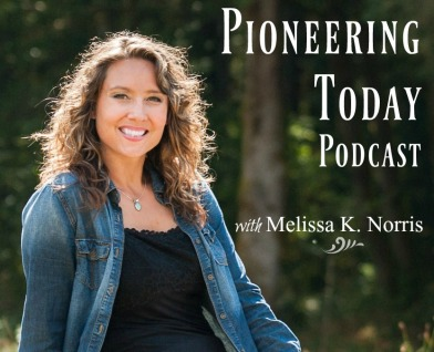 PioneeringTodayPodcast