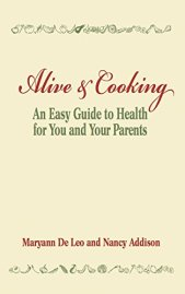 Alive&Cooking