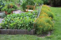 GardenBliss