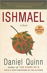 Ishmael A Novel