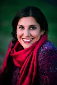 Maya Shetreat-Klein, MD