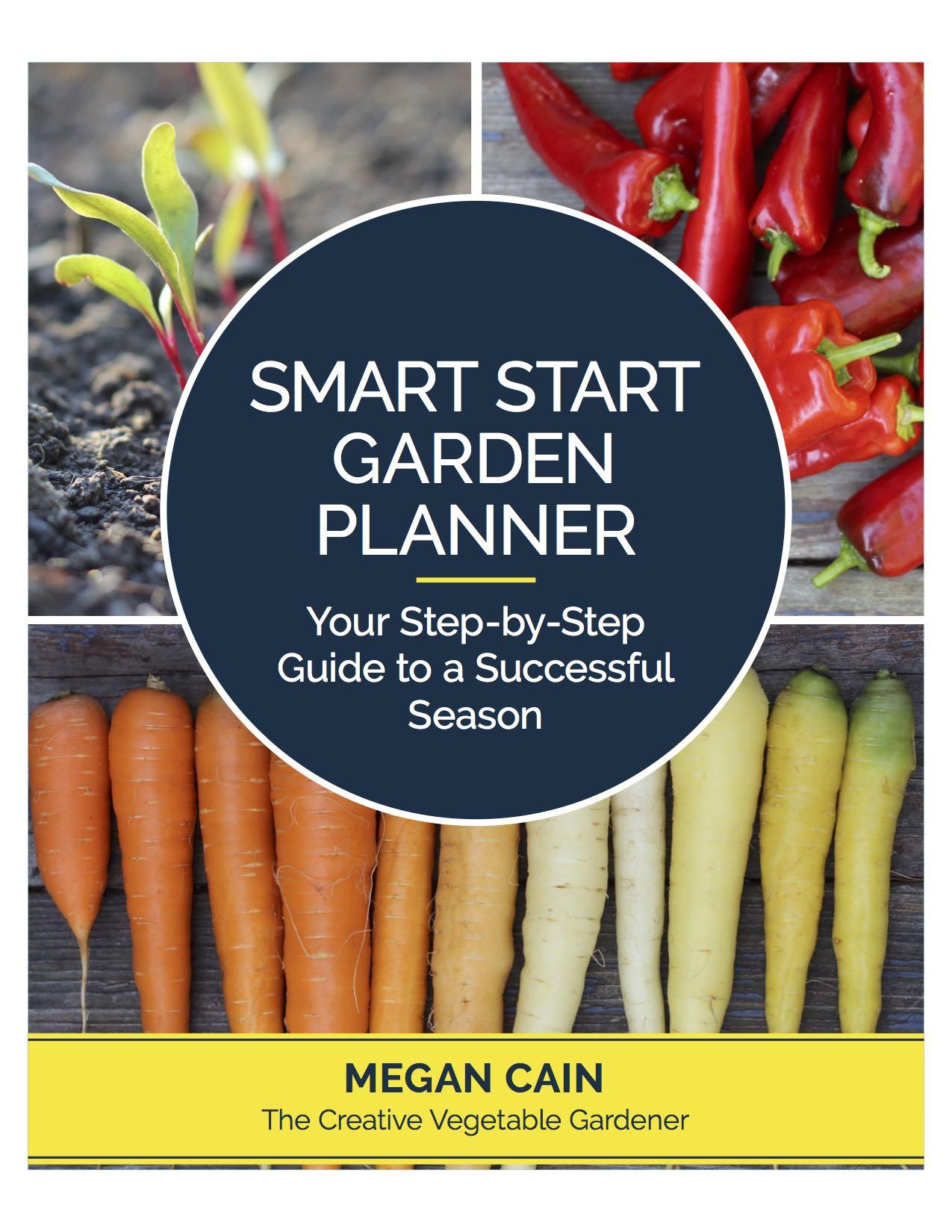 smart_start_ebook_020217.jpg