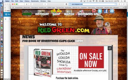 RedGreen.com.png