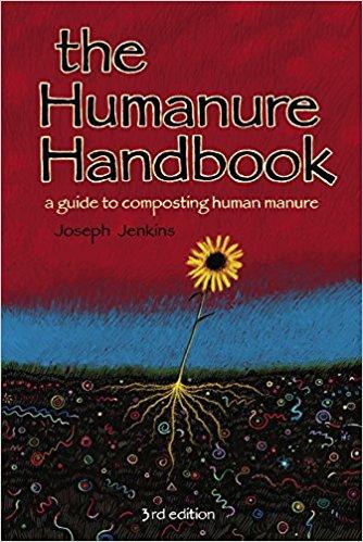 HumanureHandbook