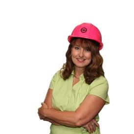Green Coach Marla Cloos