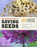 Complete Guide to Saving Seeds- 322 Vegetables, Herbs, Fruits, Flowers, Trees, and Shrubs.jpg