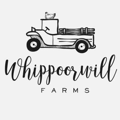 WhipoorwillFarmslogo.jpg