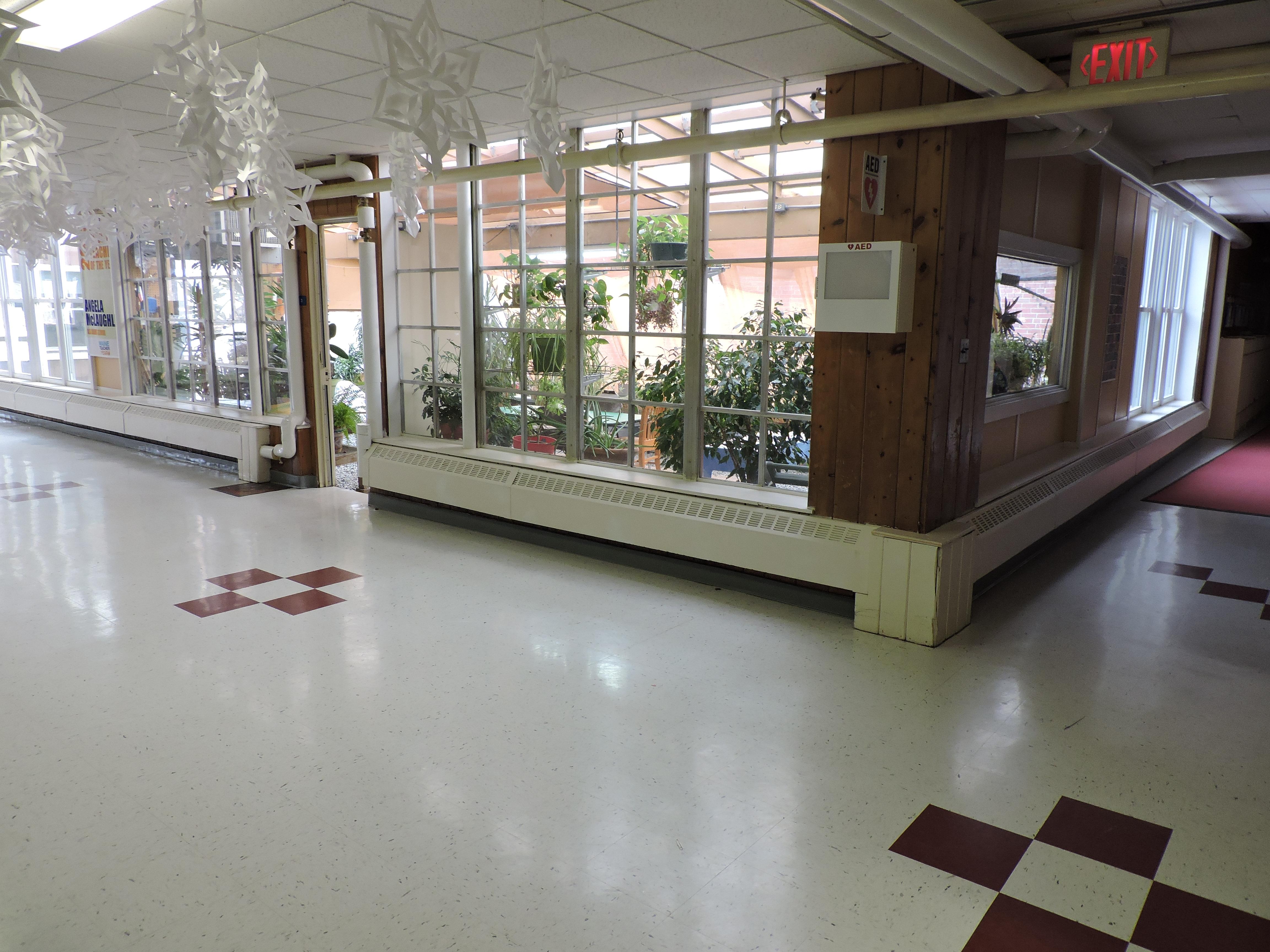 Asa Adams Greenhouse 3.jpg
