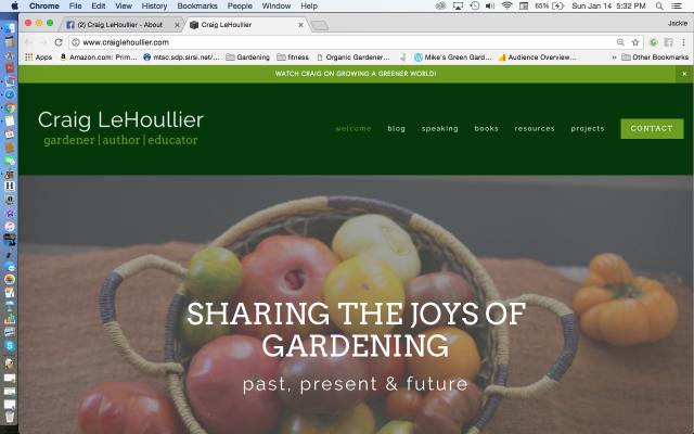 CraigLeHoullierWebsite.png