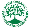 Maine Organic Farmers and Gardeners Association