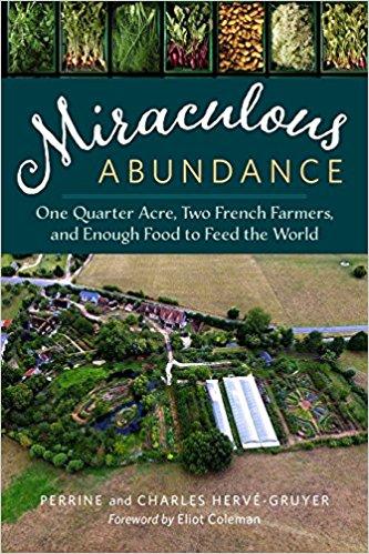 MiraculousAbundance