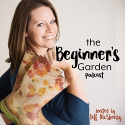podcast-thumbnail-template-tiny