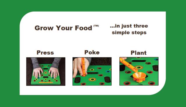 press poke plant.png