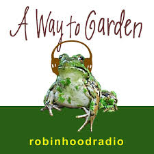 AWayToGardenPodcast