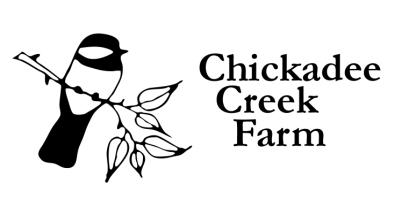 chickadee-creek-logo.jpg