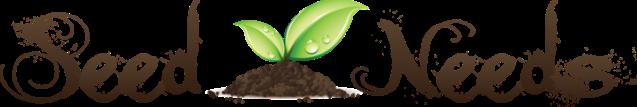 SeedsNEedsLogo.png