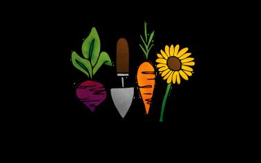 GardenBuzz - Vicki Henderson