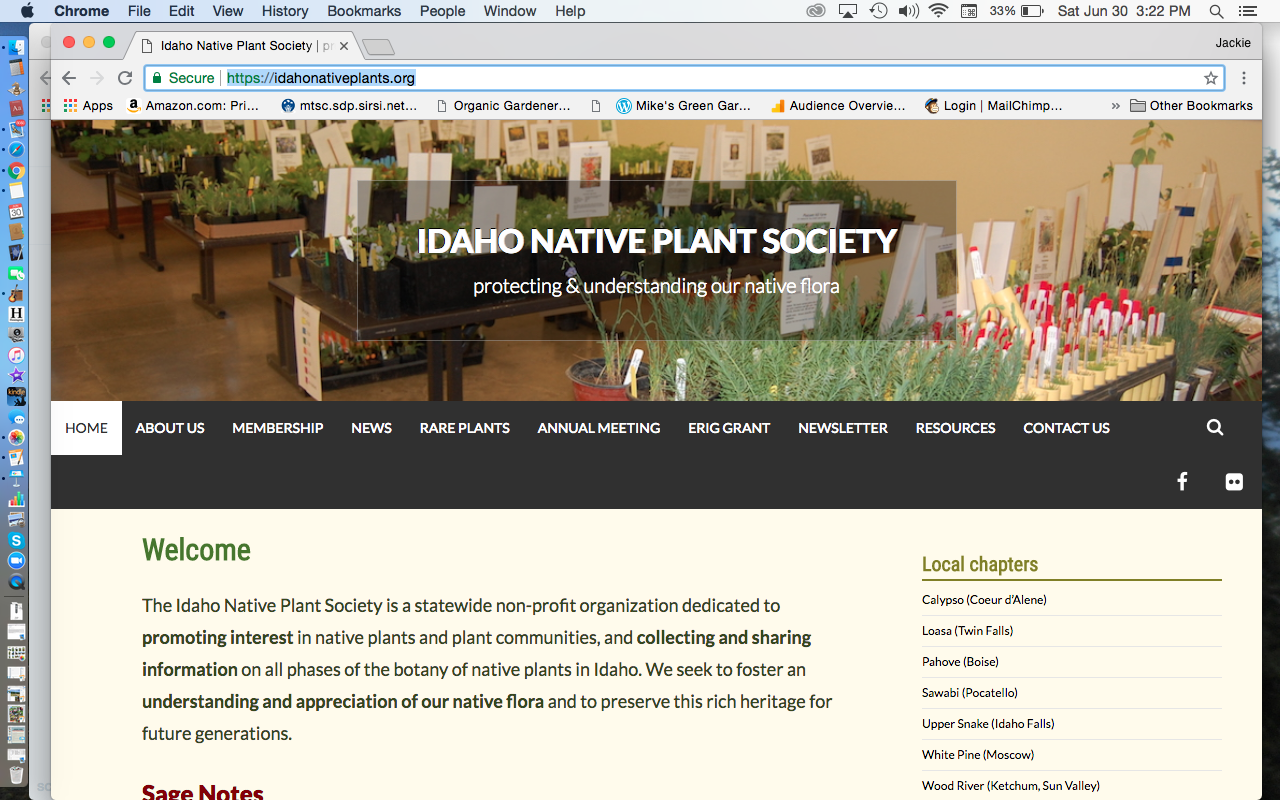 IdahoNativePlantSociety.png