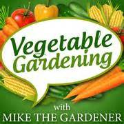 Vegetable Gardening Show.jpeg
