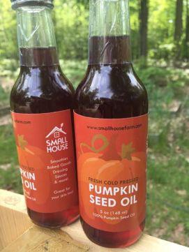 pumpkin_oil.jpg