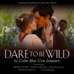 Mary Reynolds Movie on Netflix Dare To Be Wild